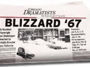 blizzard 67