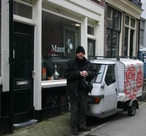 amsterdam-trans-11-copy