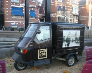 amsterdam-trans-13-copy