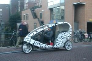 amsterdam-trans-14-copy