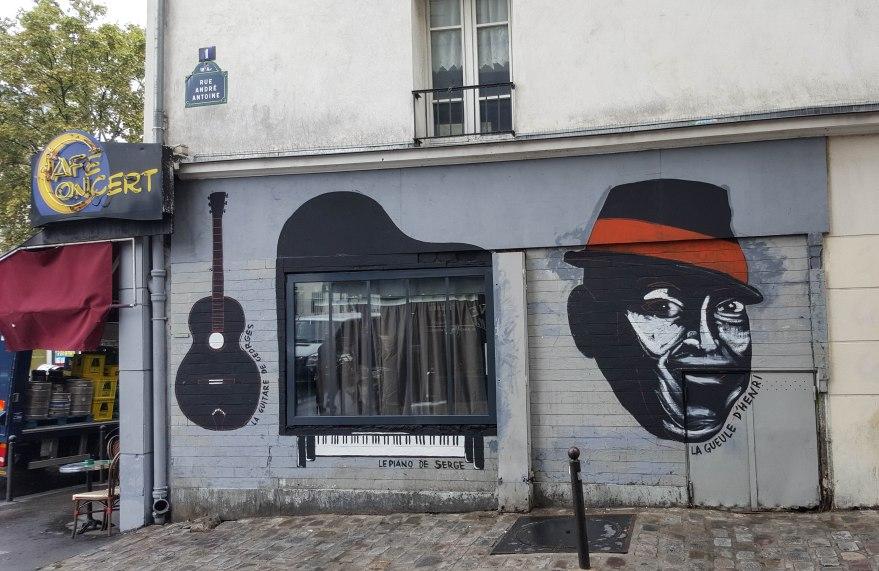 paris-46
